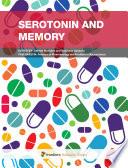 Serotonin and Memory