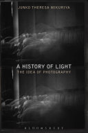 A History of Light