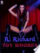 Toy Whores