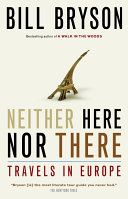 Neither Here Nor There Pdf/ePub eBook