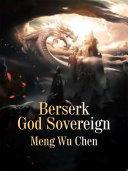 Pdf Berserk God Sovereign
