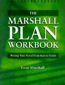 The Marshall Plan Workbook