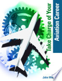 Take Charge of Your Aviation Career
