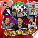 Mock the Week  : Too Hot for TV