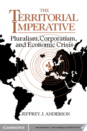Read Online The Territorial Imperative Full Book