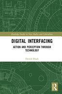 Digital Interfacing [Pdf/ePub] eBook