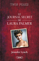 Pdf Le journal secret de Laura Palmer Telecharger