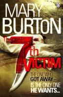 The 7th Victim