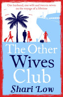 The Other Wives Club Book