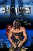 The Heart of Hannen