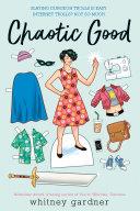 Chaotic Good [Pdf/ePub] eBook