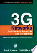 3G Networks