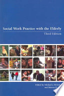Social Work Practice with the Elderly