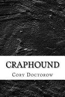 Craphound Book Online