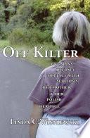 Off Kilter