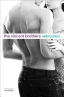 The Vincent Brothers [Pdf/ePub] eBook