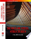 Design Of Steel Structure 3E