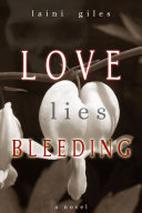 Pdf Love Lies Bleeding