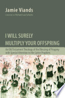 I Will Surely Multiply Your Offspring