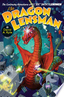 Read Online The Dragon Lensman For Free