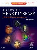 Braunwald's Heart Disease