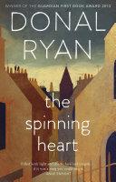 The Spinning Heart Pdf/ePub eBook