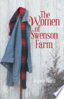 The Women of Swenson Farm