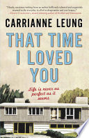 Read Online That Time I Loved You For Free