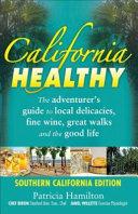 California Healthy