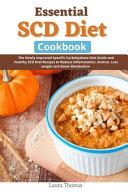 Essential SCD Diet Cookbbok