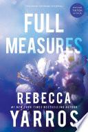 Full Measures