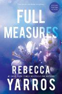 Pdf Full Measures