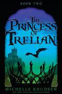 Pdf The Princess of Trelian Telecharger