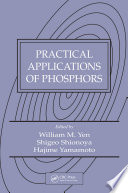 Practical Applications of Phosphors