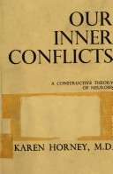Our Inner Conflicts
