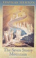 The Seven Storey Mountain Book PDF