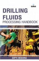 Drilling Fluids Processing Handbook Book