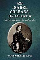 Isabel Orleans Bragan  a