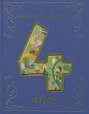 Coleccion de Cuentos Para Ninos de 4 Anos