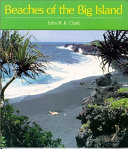 Beaches of the Big Island Book PDF