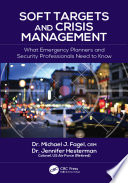 Soft Targets and Crisis Management