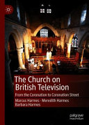 The Church on British Television