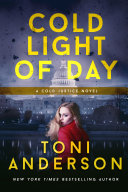 Cold Light of Day Pdf/ePub eBook