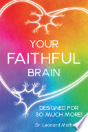 Your Faithful Brain Designed For So Much More  Book PDF