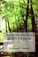 Pdf The Boogie Man Is My Friend