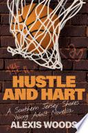 Hustle and Hart