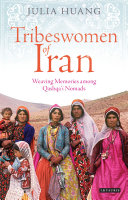 Tribeswomen of Iran [Pdf/ePub] eBook