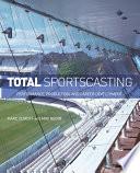 Total Sportscasting Book PDF