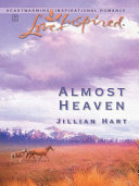 Almost Heaven ebook