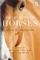 The Meaning of Horses